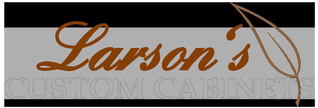 Larson Cabinets
