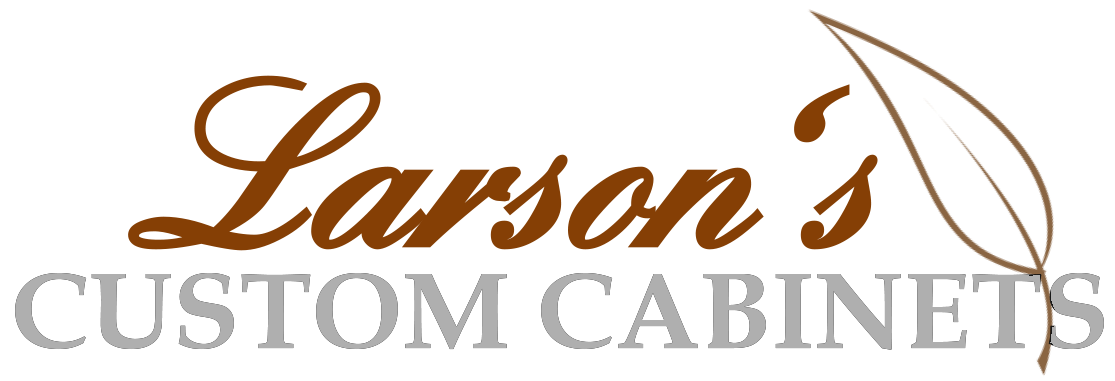 Larson Custom Cabinets